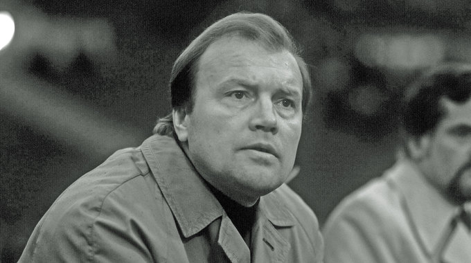 Profile picture of Friedhelm Wenzlaff