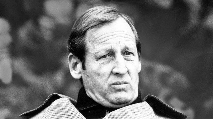 Profilbild von Helmuth Johannsen