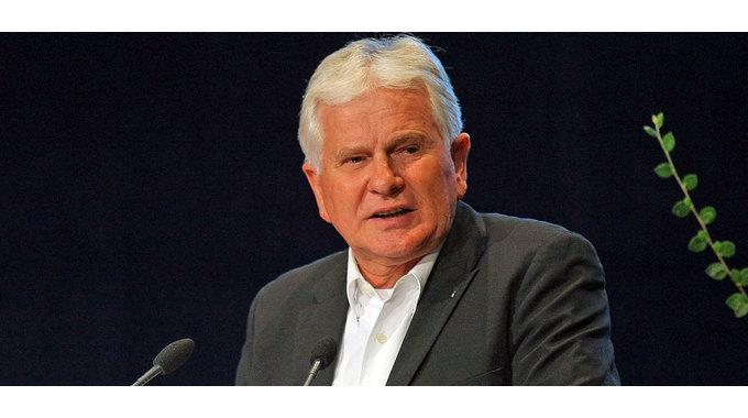 Profilbild von Lutz Hangartner