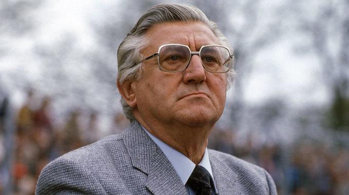 Profilbild von Robert Gebhardt