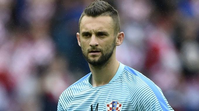 Profilbild von Marcelo Brozović