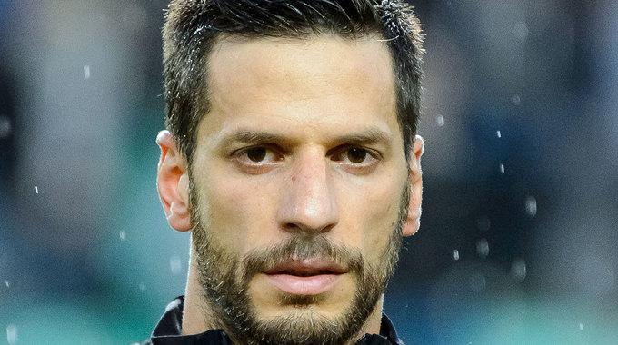 Profilbild von Hakan Balta