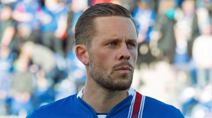 Profilbild von Gylfi Sigurðsson