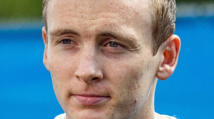 Profilbild vonJón Böðvarsson