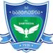 Vereinslogo FC Samtredia