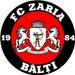 Vereinslogo FC Zaria Bălți