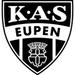 Vereinslogo KAS Eupen