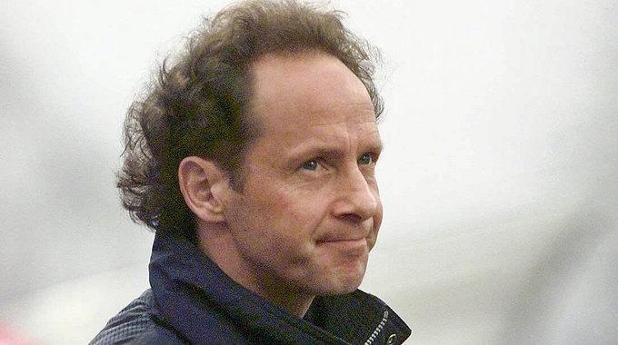 Profilbild von Frieder Schömezler
