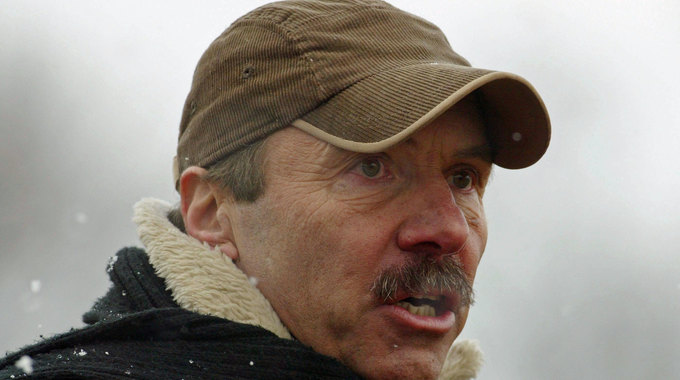Profile picture of Georgi Wasilew
