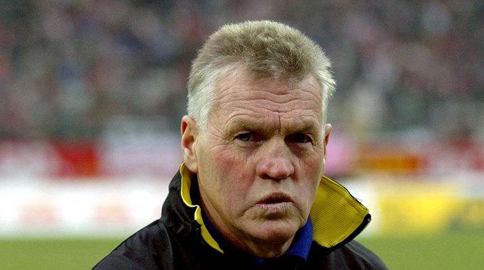 Profilbild von Meinhard Hemp
