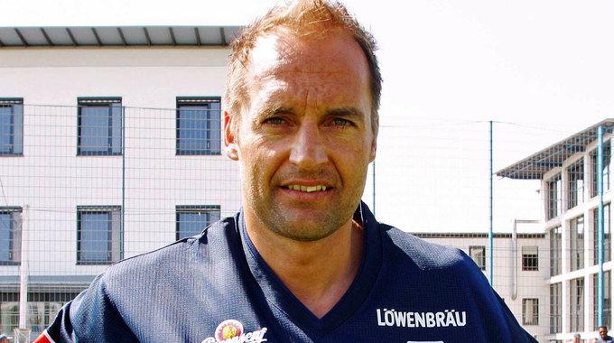 Profilbild von Peter Sirch