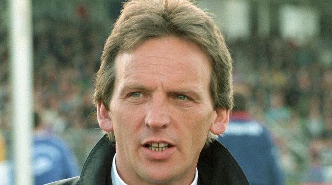 Profilbild von Franz-Josef Kneuper