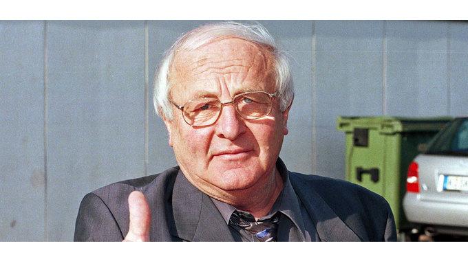 Profilbild von Jean Löring