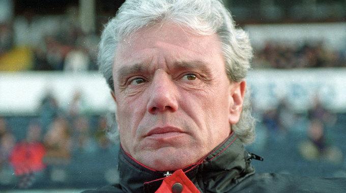 Profilbild von Reiner Hollmann