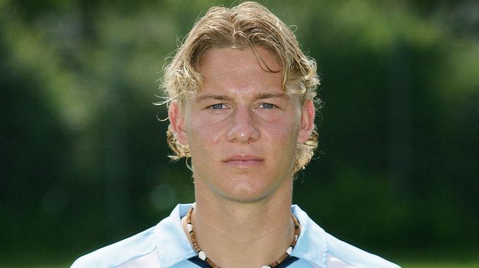 Profilbild von Nico Lauenstein