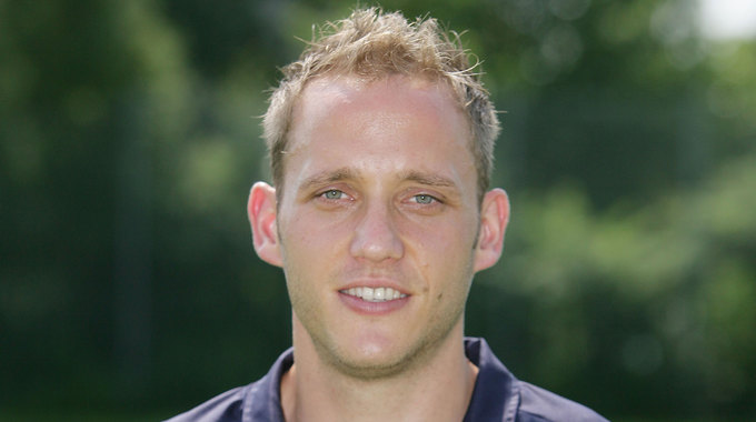 Profile picture of Dennis Brinkmann