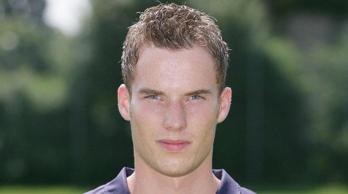Profile picture of Rene Wegner