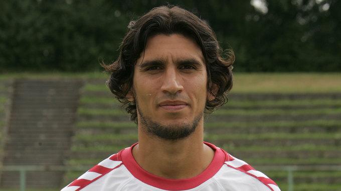 Profilbild von Ivan Knez