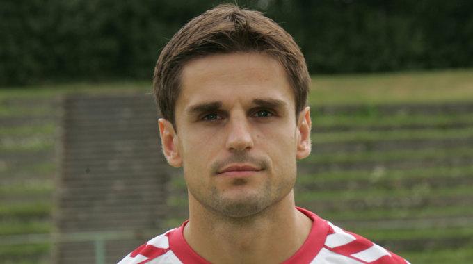 Profile picture of Sasa Radulovic