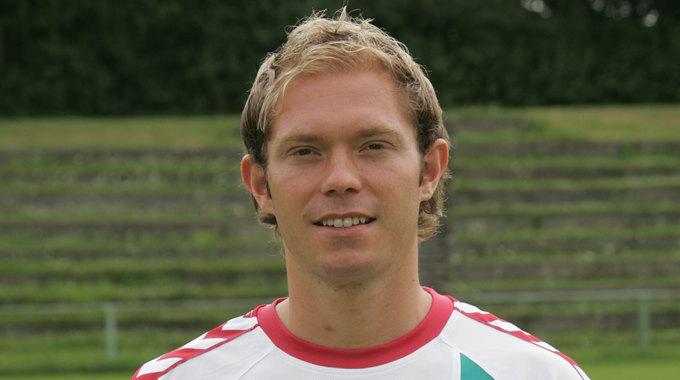 Profile picture of Florian Galuschka