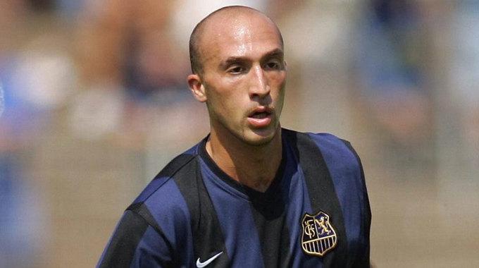 Profilbild von Alessandro Caruso
