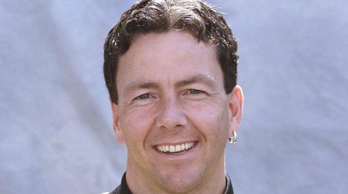 Profilbild von Peter Eich