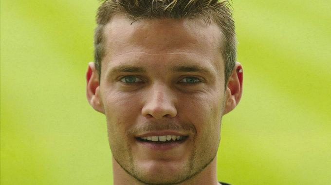 Profilbild von Gunter Thiebaut
