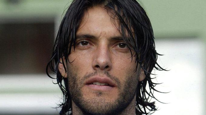 Profile picture of George Koumantarakis