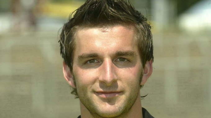 Profile picture of Christian Hauser