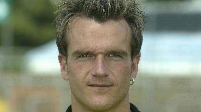 Profilbild von Karsten Oswald