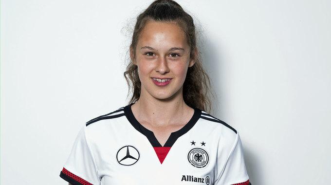 Profilbild vonGianna Rackow