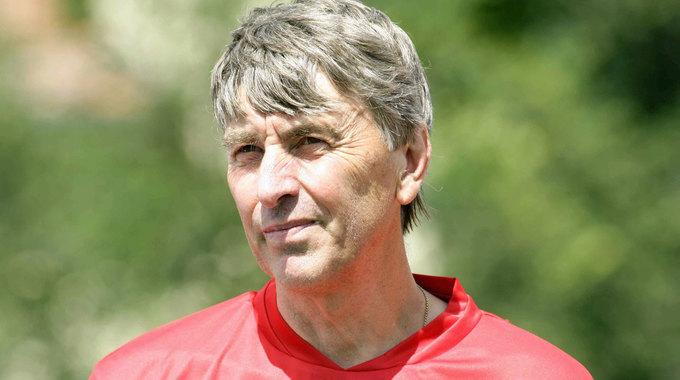 Profilbild von Eckhard Düwiger