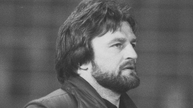 Profilbild von Albert Müller
