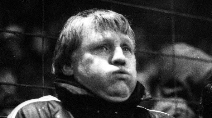 Profilbild von Ernst-Günter Habig