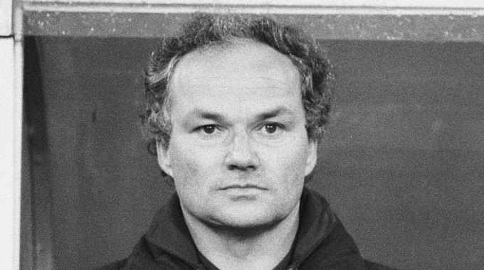 Profilbild von Gerd Bohnsack