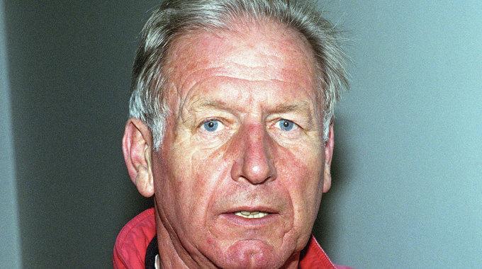 Profilbild von Heinz Höher