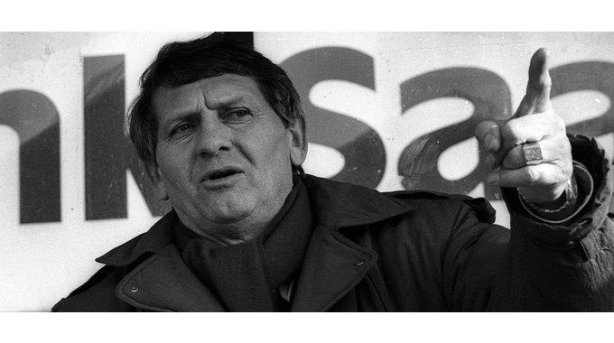 Profilbild von János Bédl