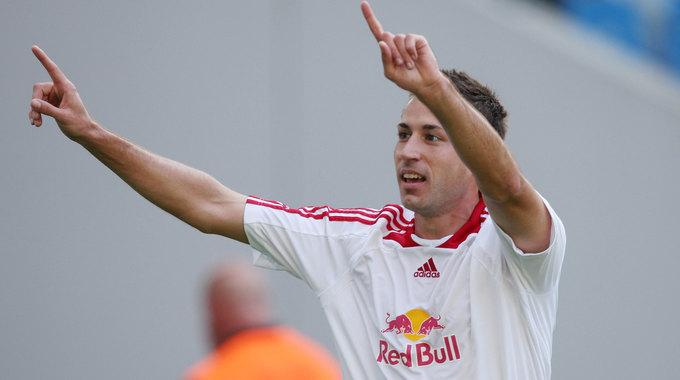 Profile picture of Jochen Hofler