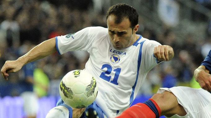 Profilbild von Darko Maletić