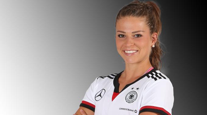 Profilbild vonMelanie Leupolz