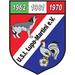 Club logo Lupo-Martini Wolfsburg