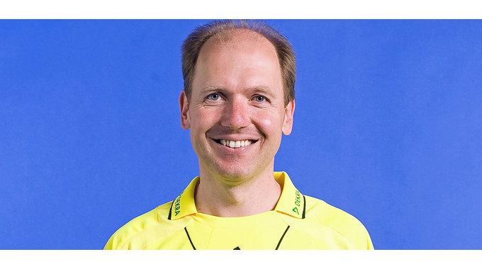 Profilbild von Georg Schalk