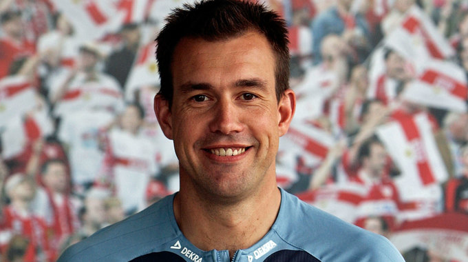 Profilbild von Matthias Anklam