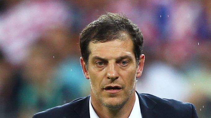 Profilbild von Slaven Bilić