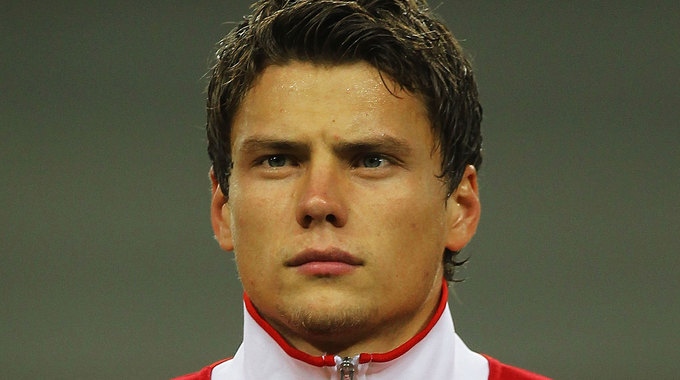 Profilbild vonSebastian Boenisch