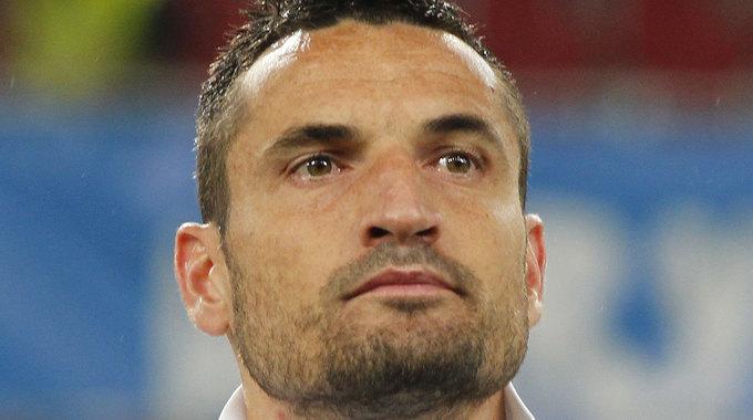 Profilbild von Marcin Wasilewski