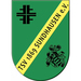 Club logo TSV 1869 Sundhausen