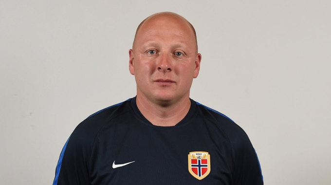 Profilbild von Nils Lexerød