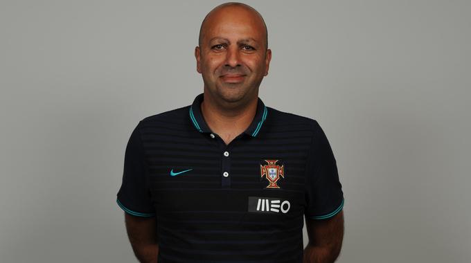 Profilbild von Emilio Peixe