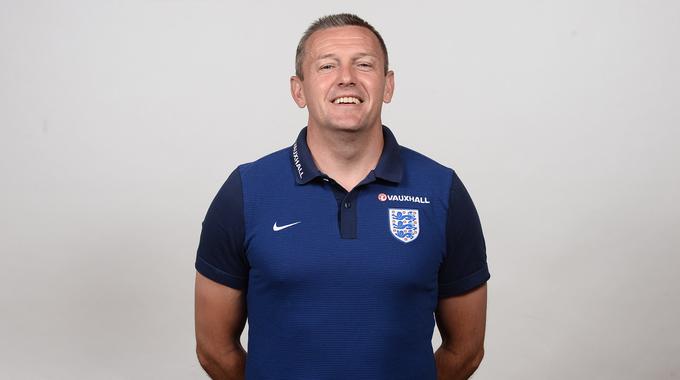 Profilbild von Aidy Boothroyd